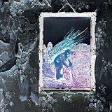 awesome CLASSIC ROCK – Album – $13.4 – Led Zeppelin IV (Deluxe Edition)