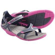 Teva TevaSphere Versa Sport Sandals (For Women) in Sand - Closeouts