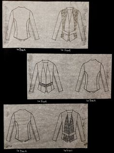 #fashion #sketches #sketching Fashion Sketches, Sketching, Inspiration, Design, Biblical Inspiration, Fashion Sketchbook, Fashion Drawings, Sketch