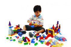 Brinquedos imagem 570x381 Brinquedos
