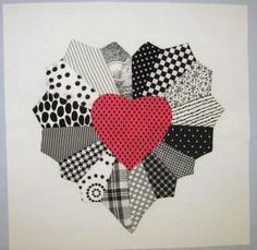 Dresden+Heart+free+pattern+at+quiltingupacreek.webs.com.jpg.png (330×321)