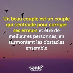 L'amour que nous partageons est profond et sincère. Qu'il ne disparaisse jamais et qu'il inspire les autres couples ......