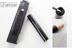 E.L.F. Studio Line Eye Primer Liner Sealer: rated 3.5 out of 5 by MakeupAlley.com members. Read 104 member reviews.