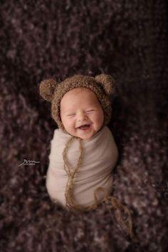 aww - Baby photography Tips - Neugeborene Newborn Bebe, Newborn Baby Photos, Baby Poses, Newborn Pictures, Cute Babies Newborn, Babies Pics, Twin Babies, Funny Babies, Newborns