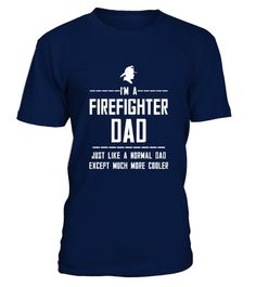 # I M A Fire Fighter Dad T Shirt .  HOW TO ORDER:1. Select the style and color you want:2. Click Reserve it now3. Select size and quantity4. Enter shipping and billing information5. Done! Simple as that!TIPS: Buy 2 or more to save shipping cost!Paypal | VISA | MASTERCARDI M A Fire Fighter Dad T Shirt t shirts ,I M A Fire Fighter Dad T Shirt tshirts ,funny I M A Fire Fighter Dad T Shirt t shirts,I M A Fire Fighter Dad T Shirt t shirt,I M A Fire Fighter Dad T Shirt inspired t shirts,I M A Fire…