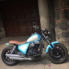 #RCMotoGarage #Keeway #custom #motoretteclub Garage, Motorcycle, Vehicles, Motorcycles, Motorbikes, Carport Garage, Garages, Biking, Car