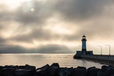 21st, Explore, Lighthouses, Photography, Photograph, Fotografie, Photoshoot, Lighthouse, Fotografia
