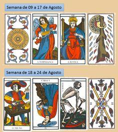 Alquimisticos - Consultas Tarô, Astrologia e Runas Online - Carta tarô de 09 a 24 de Agosto de 2014
