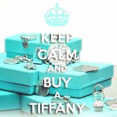 @studiovintageboutique #details #shopping #haul #me #love #fashionpost #fashiondiaries #luxury #tiffany #fblogger #instafashion #fashion #jotd #igstyle #weheartit #cute #jewels #jewelry #fashionjewelry #musthave #elegance  #jewelrygram #charms #cupcake #tiffanyandco #tiffanyandcolove #tiffanys