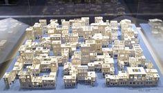 paper neighborhood - Google Search