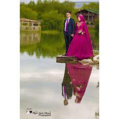 Ne güzel yansımış Aşkları �� �� #erkenrezervasyonhayallerikurtarır http://turkrazzi.com/ipost/1526309384693585852/?code=BUuikx0AZe8