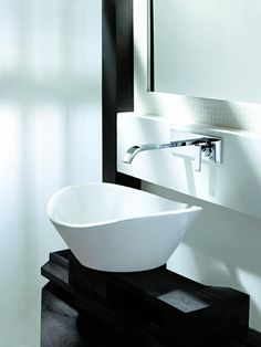 Elegant ... AltmanS   Available At European Sink Atlanta. Ideas