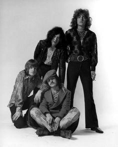 Inglewood California, Pretty Songs, Robert Plant Led Zeppelin, Going To California, John Bonham, John Paul Jones, Jimmy Page, Jimmy Jimmy, Greatest Rock Bands
