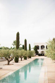 Ca Na Xica   Santa Gertrudis, Ibiza