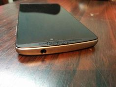 http://candytech.in/lenovo-k4-note-review/
