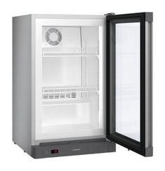 Liebherr Fv 913 Thekengefrierschrank Glastür- Umluftkühlung Kitchen Appliances, Home, Fine Dining, Retail Counter, Energy Consumption, Closet, Corning Glass, Diy Kitchen Appliances, Home Appliances