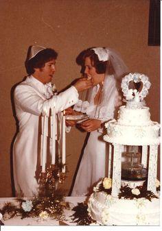 Wedding 03 11 1979