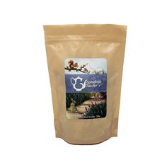 Grandma Towler's English Breakfast Tea – Single Pack (80 Tea Bags) – Grandma Towler's English Gifts, Yorkshire Tea, English Breakfast Tea, Tea Blends, Biodegradable Products, Really Cool Stuff, Tea Cups, Fragrance, Bags