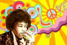 Guitar Lessons Las Vegas: Learn Guitar With Vince Lauria! Stoner Names, Cannabis, The Yardbirds, Twist And Shout, Stevie Ray Vaughan, The Beach Boys, Stevie Wonder, Jim Morrison, Ganja