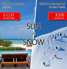Travel Around The World, Around The Worlds, 5 Star Hotels, Anton, Maldives, Austria, Beaches, Destinations, December