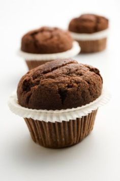 Muffins ♥