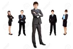 Smart Business Man Ki Top 15 Qualities