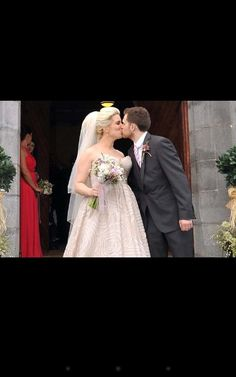 Greg Horan, Wedding Dresses, Fashion, Bride Dresses, Moda, Bridal Gowns, Fashion Styles, Wedding Dressses