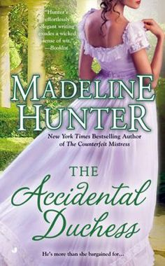 Will this 2014 Historical romance book cover nomination make it to the contest finals next year?