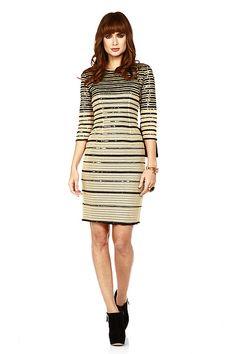ALICE by Temperley | Hire | Hire Ling dressdress at WishWantWear