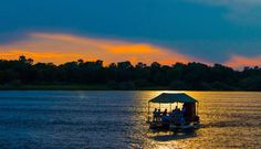 The Matetsi River Lodge and the Matetsi River House are located within the Matetsi Private Game Reserve at the Victoria Falls of Zimbabwe, Southern Africa. River Lodge, Private Games, Victoria Falls, Top Place, Game Reserve, African Safari, Best Sites, Africa Travel, Travel Inspiration