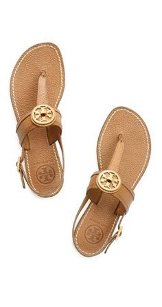 Tory Burch. I need these!