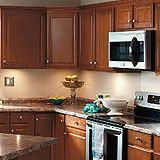 small kitchen remodel kitchen classics cheyenne - Google Search