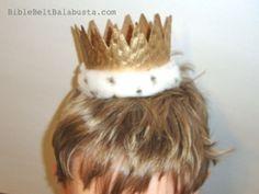 jewish craft, crowns, cup holder, cup sleev, coffee cups, jewish stuff, coffe sleev, coffe cup, sleeves