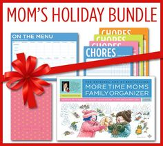 Family Organizers & Calendars to help your family Schedule for 2016 (Giveaway) Holiday Gift Guide, Holiday Gifts, Family Schedule, Calendar Organization, Family Organizer, Organize Your Life, Practical Gifts, Your Family, Stocking Stuffers