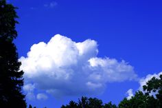 Blue Sky Clouds | Original file ‎ (3,072 × 2,048 pixels, file size: 2.61 MB, MIME ...