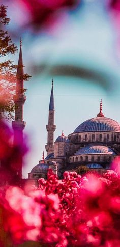 - 2020 World Travel Populler Travel Country Wonderful Places, Beautiful Places, Turkey Travel, Landscape Wallpaper, Historical Architecture, Historical Pictures, Marina Kaye, Places To See, Taj Mahal