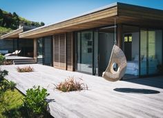 gallery | Coolhouse