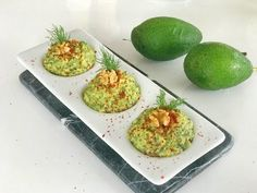 AVOCADO PASTE You are in the right place about avocado bread Here we offer you the most beautiful pictures about the avocado painting you are looking for. When you examine the AVOCADO PASTE part of … Avocado Dressing, Appetizer Salads, Appetizers, Avocado Bread, Avocado Toast, Catering, Avocado Ranch, Best Breakfast Recipes, Homemade Beauty Products
