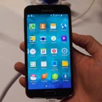 Galaxy S5: 12 Awesomely Helpful Tips and Tricks | Digital Trends
