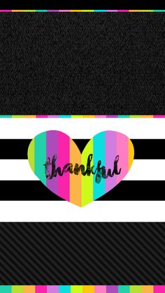 ❤️LoveNote5: Thanksgiving tjn