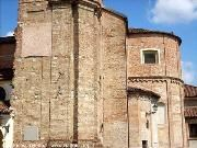 Capriata d' orba, Alto Monferrato Piedmont, Italy
