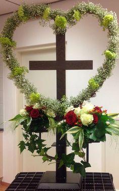 Liturgisch trouwstuk