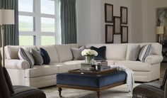 Collection: Century Home Elegance SKU: LTD7600-53