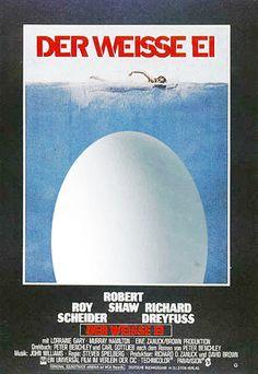 Der Weisse Ei