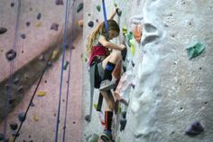 rock climbing for kids. 12/52 — my.life.at.playtime.