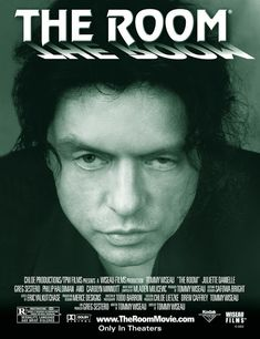The Room (2003) tainies Online | anime movies series