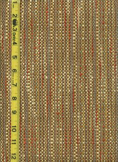 View Tweed - img8909 at LotsOFabric.com! We're your hometown source for first quality designer fabrics for interior design. Also known as Fabric Shack Home Decor, LotsOFabric.com has over 10,000 bolts of drapery and upholstery fabric ready to ship!