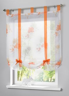 Home Furnishings, Curtains, Home Decor, Style, Sweetie Belle, Insulated Curtains, Homemade Home Decor, Blinds, Draping