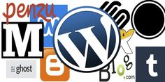 "There are two main reasons why you should build a website on WordPress instead of Wix and other ""free"" platforms: Ownership and Plugins. http://blogsitestudio.com/build-website-on-wordpress-or-wix/"