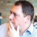 Alan O'Connor, Bayport Financial Services Brainstorm
